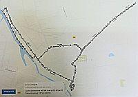 V Bieg Niepodległości - Darłowo