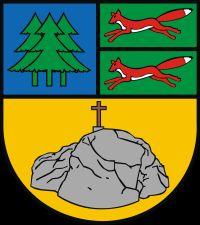 III Tychowski Bieg